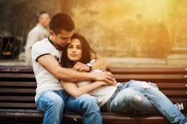 هذه الحلول تساعدك في إيجاد شريك حياتك