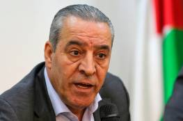 الشيخ يطالب المجتمع الدولي بالتدخل الفوري لوقف المجزرة في حي البستان