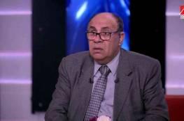 فيديو : تعليقات «صادمة» من مبروك عطية على حملات مواجهة الإساءة للرسول