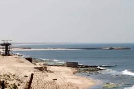 صحيفة اسرائيلية: لماذا تعارض إسرائيل ترسيم الحدود بين مصر وفلسطين؟