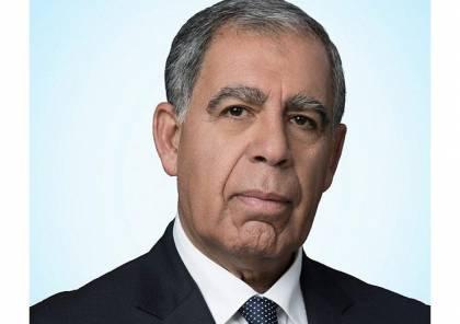 مؤيد لقيام الدولة الفلسطينية.. من هو ميكي ليفي رئيس الكنيست الجديد؟