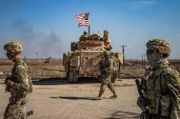 """الجيش الأمريكي يستهدف مسؤولا عن التخطيط في """"داعش"""" بأفغانستان"""