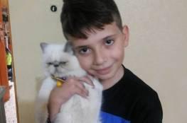 ابنة «بوتين» تنقل من غزة للعلاج في «إسرائيل»
