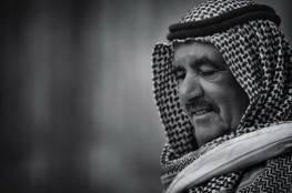 وفاة الشيخ حمدان بن راشد آل مكتوم نائب حاكم دبي ووزير المالية في دولة الإمارات