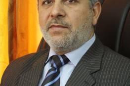 """""""النحال"""": قرار الجنائية الدولية خطوة فارقة في محاسبة الاحتلال"""
