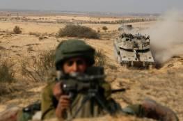 وسائل إعلام عبرية : إسرائيل متوجسة من عدم رد واشنطن على إيران