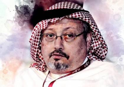 البحرين تؤيد موقف السعودية بخصوص التقرير الأمريكي حول مقتل خاشقجي