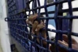 تأجيل محاكمة الأسير محمد عدوان من العيزرية شرق القدس