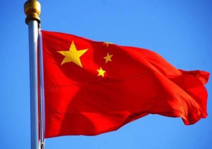 الصين: نما اقتصاد البلاد بنسبة 4.9٪ في الربع الثالث
