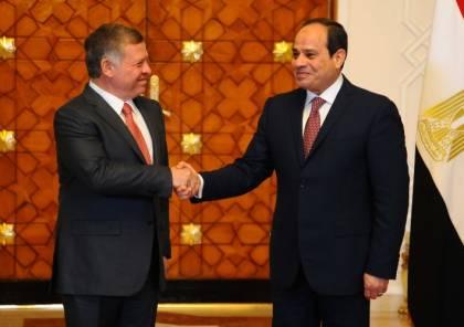 مسؤول بالسلطة: الدول العربية تشارك في مؤتمر البحرين على مضض