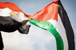 النائب أحمد مقلد: مصر حريصة على إجراء الانتخابات الفلسطينية في أسرع وقت..فيديو