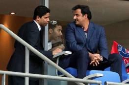 """""""ماركا"""": ريال مدريد ينتظر الضوء الأخضر من أمير قطر لحسم صفقة مبابي"""