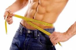 نصائح لحرق الدهون بشكل صحي وسليم
