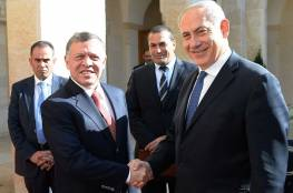 صحيفة عبرية: إسرائيل لا تفعل ما يكفي للحفاظ على التحالف مع الأردن