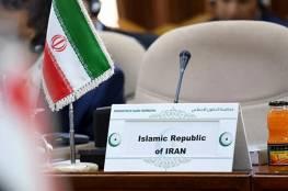 """""""التعاون الإسلامي"""": نأمل نجاح المحادثات الإيرانية السعودية وعودة تمثيل طهران لديها"""