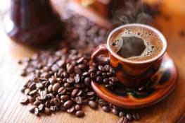 هل القهوة تطيل العمر ؟!