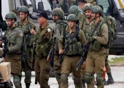 """القوات الخاصة الإسرائيلية تدرب جيش """"نيبال"""""""