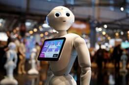 فلسطين تحصد الجائزة الذهبية في مسابقة الذكاء الاصطناعي العالمية