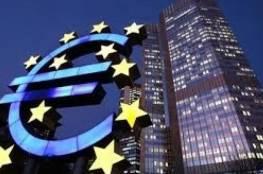 """بقيمته 15 مليون دولار.. توقيع اتفاقية بين بنكي """"الأوروبي"""" و""""فلسطين"""" لدعم الشركات الصغيرة"""