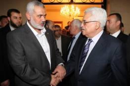 تقديرات الجيش والمنظومة الأمنية الإسرائيلية حول الانتخابات الفلسطينية: توتر كبير بين قيادات السلطة!