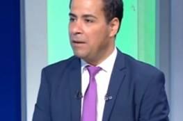 عماد عمر: توسيع دائرة التصدي للاحتلال يدعم صمود أهالي القدس المحتلة