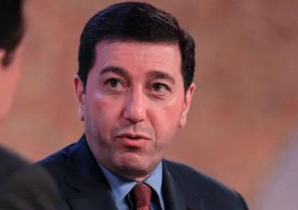 الأردن: رئيس محكمة أمن الدولة الأسبق يرأس هيئة الدفاع عن باسم عوض الله