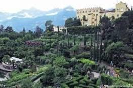 في إيطاليا.. منطقة تروج للسياحة باختبارات مجانية لكورونا !