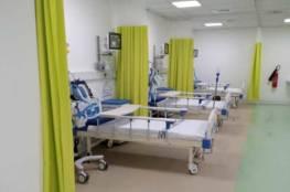 بلدية رام الله تقرر إنشاء مستشفى ميداني لمواجهة تداعيات كورونا
