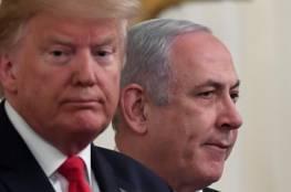 """""""قبلة موت"""" إسرائيلية لمخطّط الضم؟.. دبلوماسي إسرائيليّ رفيع: هذه الطريقة الوحيدة لتنفيذ الضم..."""