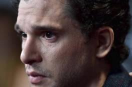 """فور نهاية المسلسل.. بطل """"غيم أوف ثرونز"""" يدخل في أزمة"""