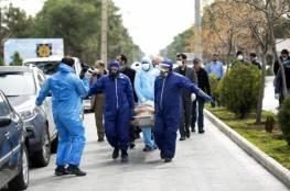 تقرير: فيروس كورونا قد يكون أخطر من المتوقع!