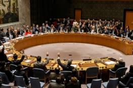 عريقات: ما يروج حول سحب مشروع القرار المقدم لمجلس الأمن عار عن الصحة ولا أساس له