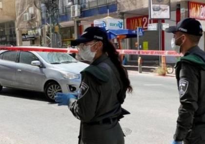 اسرائيل تبحث غلق مراكز التسوق ومنسق مكافحة كورونا لا يستبعد الإغلاق الثالث