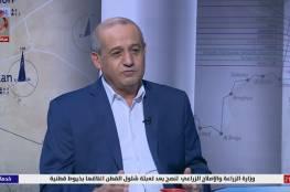 مزهر يكشف عن دور سوريا وايران بالعدوان الاخير: المقاومة نجحت في فرض معادلات ردع جديدة