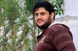 """""""القسام"""" تعلن استشهاد احد عناصرها متاثرا بجراحه في غزة"""