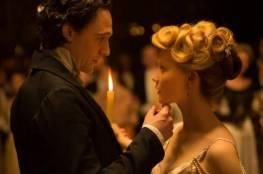 8 كذبات عن النساء في الأفلام ينخدع بها الرجال!
