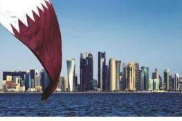 """قطر توضح حقيقة """"الانسحاب"""" من مجلس التعاون الخليجي..."""
