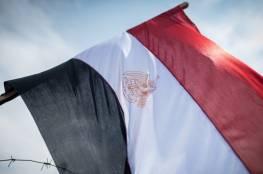 مصر تطلق غرفة عمليات لرعاية شؤون المصريين بالسودان