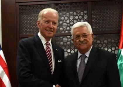 مجدلاني يكشف: اتصالات فلسطينيّة مع إدارة بايدن لإعادة العلاقات بهذا الشرط