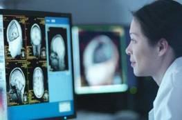 دراسة جديدة تقلب المعايير...الدماغ لا يتوقف عن العمل بعد الموت!