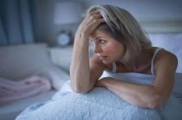 أمراض خفية تكمن خلف عدم القدرة على النوم ليلا