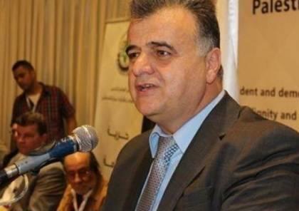 سعد: سوق العمل الإسرائيلي تحول لمكان للقتل بالنسبة للعمال الفلسطينيين