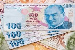 الليرة تطيح بمحافظ البنك المركزي التركي
