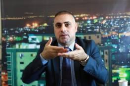 """""""ثوري فتح"""" يحذر من الالتفاف على قرارات القيادة: سنضرب بيد من حديد ولن نتهاون!"""
