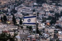 """صحيفة عبرية تتساءل: ما الذي أوجع قشوع حتى وصف نفسه بـ""""الفلسطيني المرتحل""""؟"""