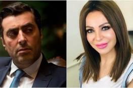سوزان نجم الدين ترد على باسم ياخور