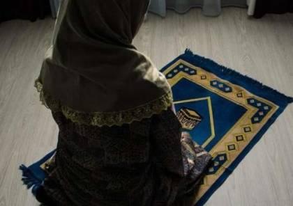أفكار للبنات لقضاء الوقت في رمضان