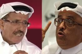 """ملياردير اماراتي يثير الجدل بتصريحات حول اسرائيل وخلفان: """"الله يهديك"""""""