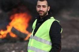 قوات الاحتلال تشن حملة اعتقالات في مدن الضفة بينهم صحقي