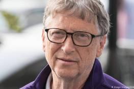 """بيل غيتس: """"البشرية ستواجه جائحة أخرى قريبا وسنكون محظوظين إذا تأخرت 20 سنة"""""""